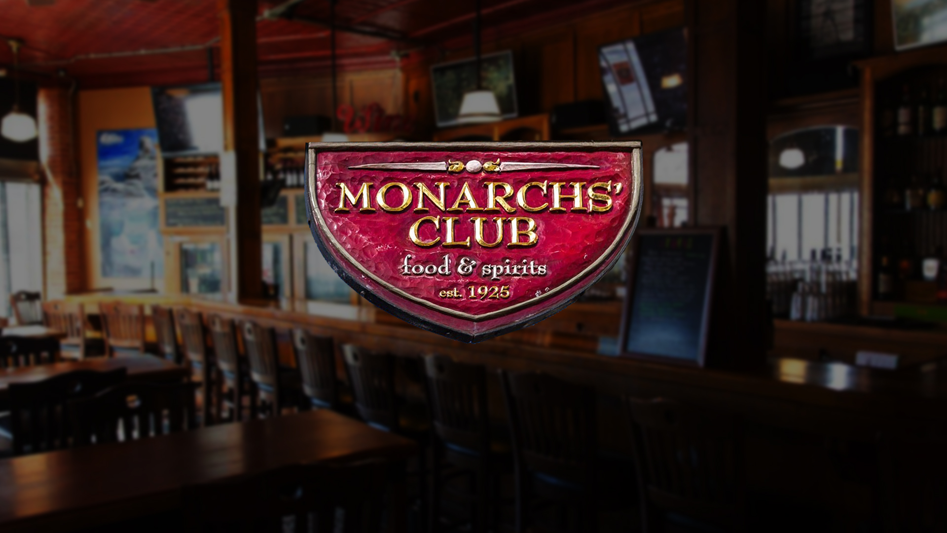 About Monarchs Club Corner Bar